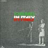 Cover: Joan Baez - In Italy