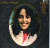 Cover: Joan Baez - On Vanguard