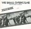 Cover: Joan Baez - We Shall Overcome