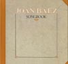 Cover: Joan Baez - Songbook