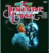 Cover: Josephine Baker - Josephine Baker / A Memory