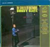 Cover: Bobby Bare - Bobby Bare / The Streets Of Baltimore