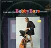 Cover: Bobby Bare - Bobby Bare / The Best of Bobby Bare Volume 2