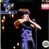 Cover: Shirley Bassey - The Best of Bassey