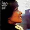 Cover: Bassey, Shirley - The Shirley Bassey Singles Album