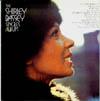 Cover: Shirley Bassey - Shirley Bassey / The Shirley Bassey Singles Album