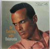 Cover: Harry Belafonte - An Evening With Belafonte