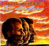 Cover: Harry Belafonte - Harry Belafonte / Abraham, Martin and John