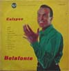 Cover: Harry Belafonte - Calypso (Original)