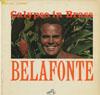 Cover: Harry Belafonte - Harry Belafonte / Calypso in Brass