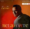 Cover: Belafonte, Harry - Jump Up Calypso