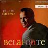 Cover: Harry Belafonte - Harry Belafonte / Jump Up Calypso