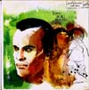 Cover: Harry Belafonte - Harry Belafonte / Love Is A Gentle Thing