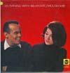 Cover: Harry Belafonte und Nana Mouskouri - Harry Belafonte und Nana Mouskouri / An Evening With Belafonte / Mouskouri
