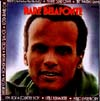 Cover: Harry Belafonte - Rare Belafonte
