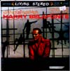 Cover: Harry Belafonte - Harry Belafonte / Swing Dat Hammer