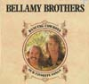 Cover: Bellamy Brothers, The - Dancing Cowboys - Our Favorite Songs (DLP)