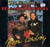 Cover: The Bellamy Brothers - Neon Cowboy - The Very Best Of The Bellamy Brothers