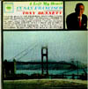 Cover: Tony Bennett - Tony Bennett / I Left My Heart In San Francisco