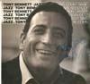 Cover: Tony Bennett - Tony Bennett / Jazz (DLP)