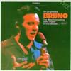 Cover: Tony Bruno - Tony Bruno / An Original by Bruno - It Happened Overnight
