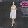 Cover: Anita Bryant - As Long As He Needs Me