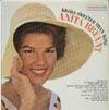 Cover: Anita Bryant - Anita Bryant / Kisses Sweeter Than Wine