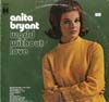 Cover: Anita Bryant - Anita Bryant / World Without Love