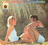 Cover: Glen Campbell - Glen Campbell / Glenn Campbell und Anne Murray