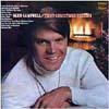 Cover: Glen Campbell - Glen Campbell / That Christmas Feeling