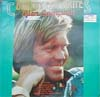 Cover: Glen Campbell - Glen Campbell / Country Favourites