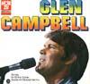 Cover: Glen Campbell - Glen Campbell / Glen Campbell