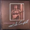 Cover: Glen Campbell - Glen Campbell / Glen Campbell - Limited Collectors Edition