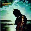 Cover: Glen Campbell - Glen Campbell / Galveston