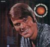Cover: Glen Campbell - Glen Campbell / The Glen Campbell Goodtime Album