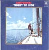 Cover: The Carpenters - The Carpenters / Ticket To Ride