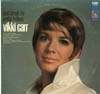 Cover: Vikki  Carr - Vikki  Carr / Don´t Break My Pretty Balloon