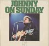 Cover: Johnny Cash - Johnny on Sunday