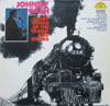 Cover: Johnny Cash - Story Songs Of Trains and Rivers