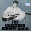 Cover: Johnny Cash - The Unissued Johnny Cash