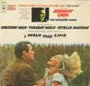 Cover: Johnny Cash - Johnny Cash / I Walk The Line