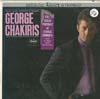 Cover: George Chakiris - George Chakiris / George Chakiris