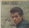 Cover: George Chakiris - George Chakiris / Memories Are Made Of This