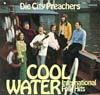 Cover: City Preachers - Cool Waters - International Folk Hits