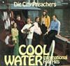 Cover: Die City Preachers - Die City Preachers / Cool Waters - International Folk Hits