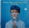 Cover: Petula Clark - Petula Clark / Color My World, Who Am I and Other Doozies