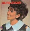 Cover: Alma Cogan - Alma Cogan / Alma Cogan
