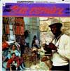Cover: Nat King Cole - Nat King Cole / Cole Espanol