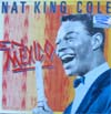 Cover: Nat King Cole - En Mexico