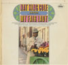 Cover: Nat King Cole - Nat King Cole / Sings Selections From My Fair Lady
